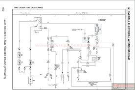 electric wiring diagram light and outlet 2 way switch wiring