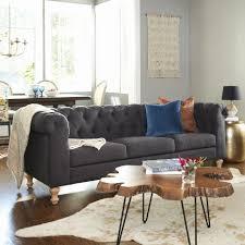 Seagrass Sectional Sofa Sectional Sofa Sectional Beckham Sectional Modern