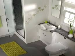 remodeling small bathroom ideas on a budget impressive bathroom ideas on a budget elpro me