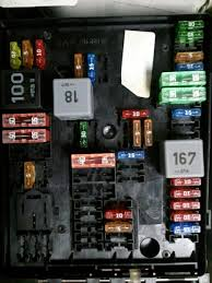 vw r32 fuse box vwvortex com mkv fuse panel diagram golf fsi fuse