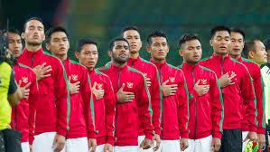 detiksport jadwal sepakbola indonesia timnas indonesia u 23 vs singapura u 23