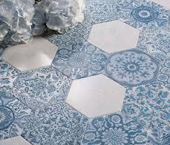tile flooring ideas 25 beautiful designs for every room studio