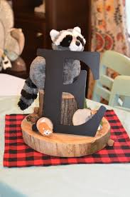 woodland baby shower ideas best 25 woodland baby ideas on baby girl themes girl