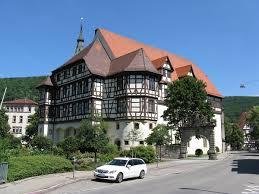 Graf Eberhard Bad Urach Schloss Urach U2013 Wikipedia