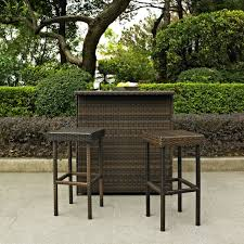 classic comfortable outdoor living quibids blog