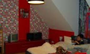 chambre de londres déco chambre decoration londres 70 boulogne billancourt
