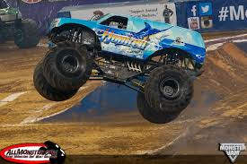 monster truck jam 2015 arlington texas monster jam february 21 2015 hooked