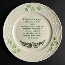 belleek pottery ireland collectibles at replacements ltd page 1