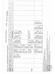 199 2015 minedu matriz de rm 199 2015 minedu modifica dcn 2009 matemática