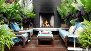 how to incorporate indoor outdoor living into your home zing