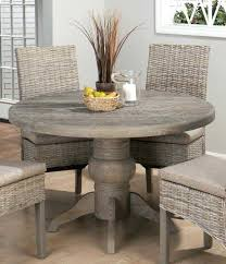 grey kitchen table and chairs gray kitchen table and chairs ideas also incredible round dining