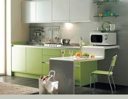 New Modern Kitchen Designs by 334 Best Kitchen Images On Pinterest Dream Kitchens Kitchen