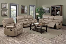 reclining sofa and loveseat set alama reclining sofa set