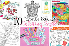 printable coloring archives kelly sugar crafts