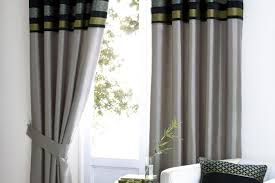 curtains interesting beaded room dividers hanging curtain room