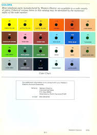 house wire color code photos the best electrical circuit