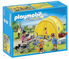 playmobile cuisine cuisine cuisine playmobile inspirational playmobil family cing
