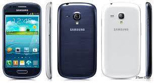 reset factory samsung s3 mini 2toer samsung galaxy s iii s3 mini gt i8190 hard reset open cover