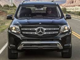 lexus lx 570 vs mercedes gls 2018 mercedes benz gls class deals prices incentives u0026 leases