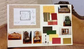 Home Design Mood Board Creating A Mood Board U2013 Country Design Home