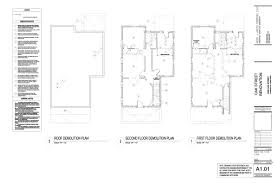 residential r one studio architecture