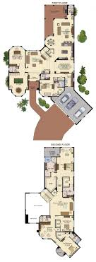 big home plans 100 big house plans big house plans in south africa house