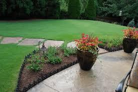 flower bed designs ideas 18 photos 99home net 28313 desiging