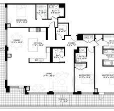 1 bedroom condo floor plans 1 bedroom condo floor plans pictures floorplan xw ffv zosct