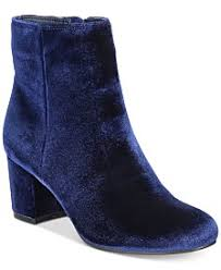 ugg s estelle ankle boots boots and juniors shoes macy s