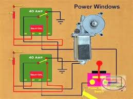 clarion wiring diagram carlplant