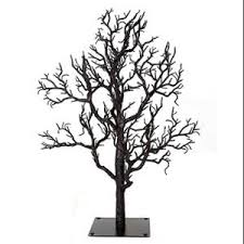 cheap metal wire twig tree find metal wire twig tree deals on