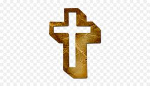church crosses christian cross church icon photos of crosses png 512