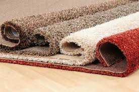 Free Carpet Installation Estimate by Carpet Installation Company Cleveland Oh Jeff S Carpet Cleaning