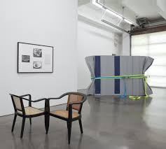 the mass ornament at gladstone gallery contemporary daily