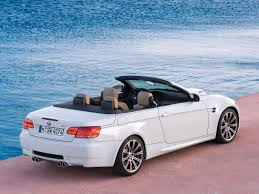 2013 bmw m3 convertible bmw m3 convertible 04 bmw models 3x 5x x7 series for sale used