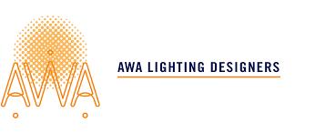 Awa by Awa Lighting Designers U2013 Lighting Design Company In Usa India Uk