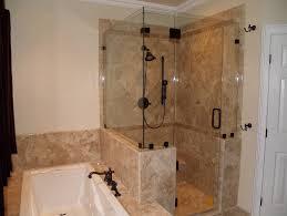 Best Bathroom Makeovers - charlotte bathroom remodel 5 bathroom remodeling ideas for small