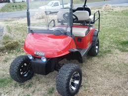 nissan armada for sale in paducah ky bedlined golf cart nissan titan forum