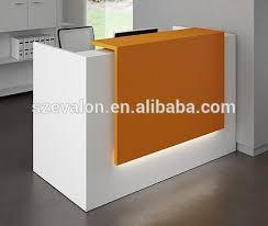 Yellow Reception Desk Bank Reception Desk Bank Reception Desk Suppliers And