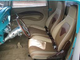 Car Interior Upholstery Repair Auto Upholstery Repair U0026 Classic Car Restoration Shop Specializing