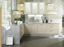kitchen furniture for sale factory direct sale economy melamine kitchen cabinet view