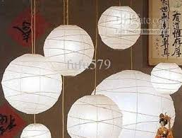 2018 outdoor paper lantern ls white color 4 8 12