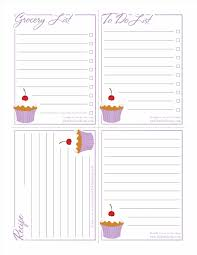 weekly dinner meal planner template template creative mama grocery list printable easy easy cute weekly menu printables free planner sabotage your workout anyonita nibbles gluten free recipes grocery list u meal anyonita cute grocery list