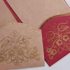 Wedding Invitations Cost Hindu Wedding Invitations Designer Wedding Cards Online Marriage