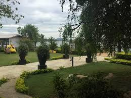 Hotel Flower Garden Unawatuna by Flower Garden Lake Resort Tissamaharama Sri Lanka Booking Com