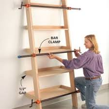 Wood For Shelves Making by 111 Best Bookshelves Images On Pinterest Low Bookcase Bookcases
