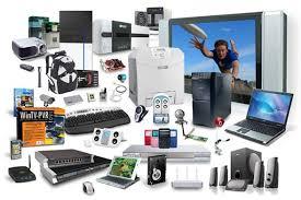tech gadgets 13 new technology gadgets