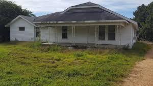 byhalia real estate homes for sale realtyonegroup com