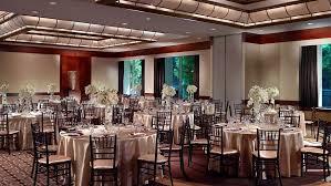los angeles wedding venues omni los angeles hotel