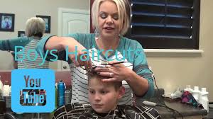 best of boys haircuts 2017 boys trendy haircuts youtube